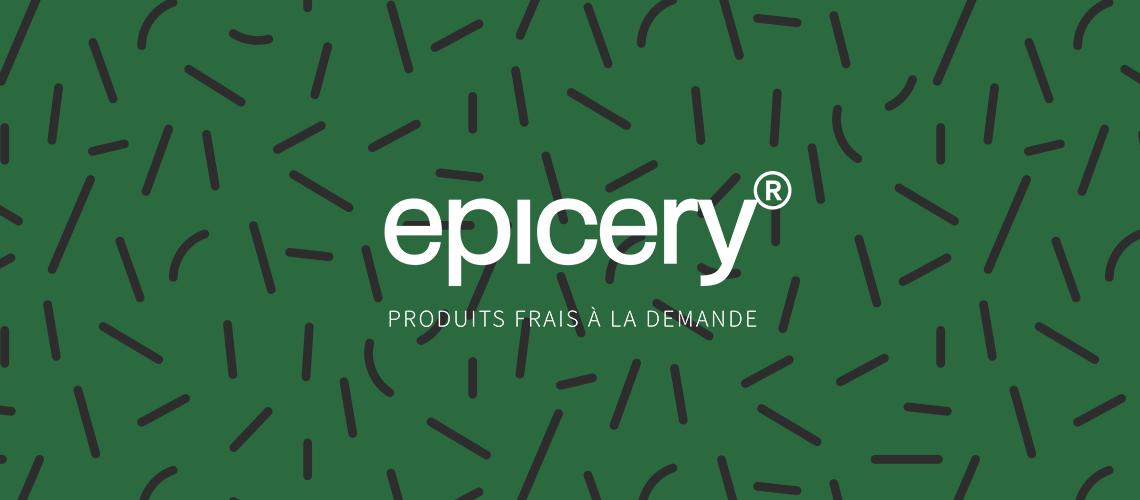epicery-logo