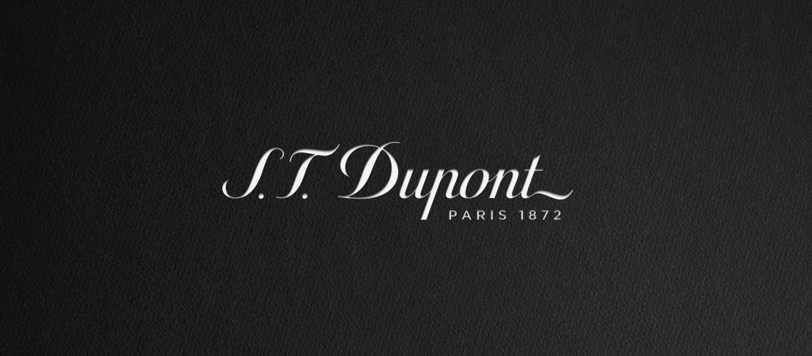 logo-st-dupont