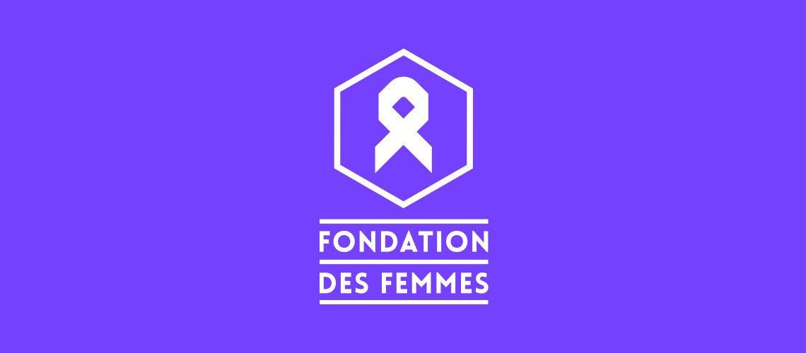 La Fondation Des Femmes